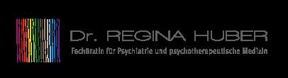 Dr. Regina Huber